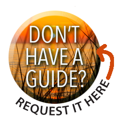Request Your Choose Your Ideal Place Guide Today!
